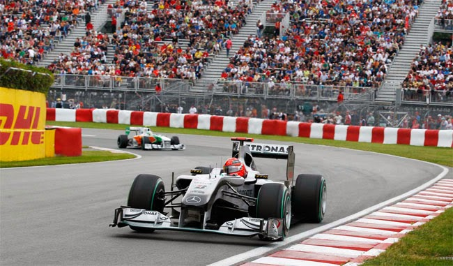 watch formula 1 united states grand prix live streaming. Black Bedroom Furniture Sets. Home Design Ideas